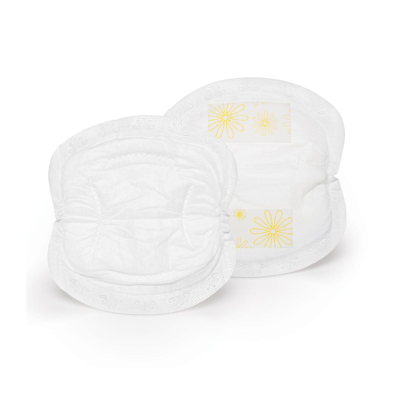 Medela Disposable Nursing Pads, 60 Count, 60 Ct.